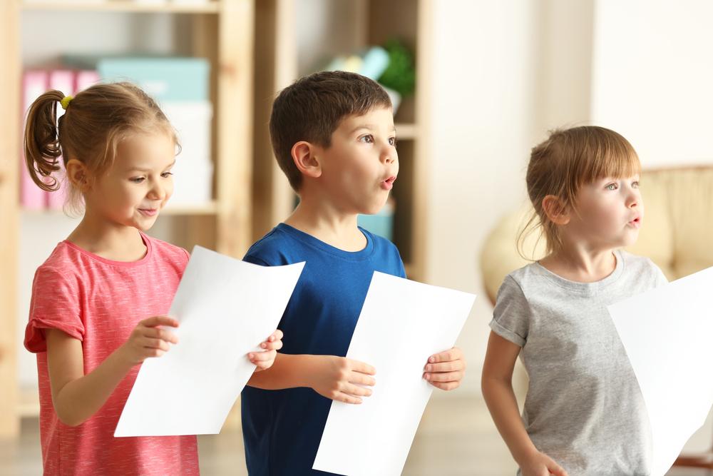 singing-lessons-for-kids-music-sheet.jpg