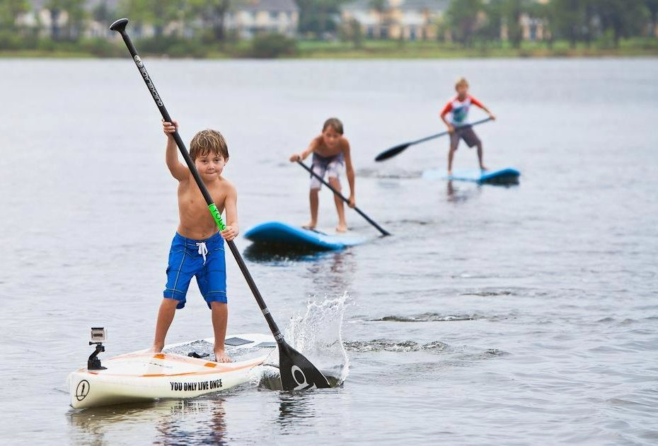 Best-Kids-inflatable-Paddle-Boards.jpg