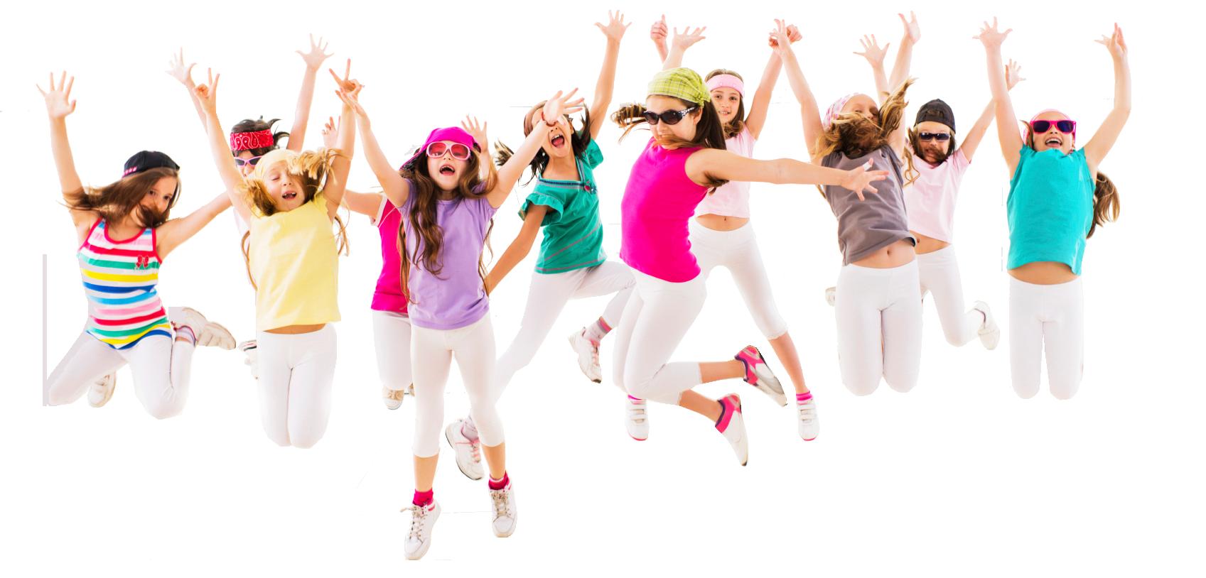 dancing-kids-png-5-png-image-dancing-kids-png-1697_814.png
