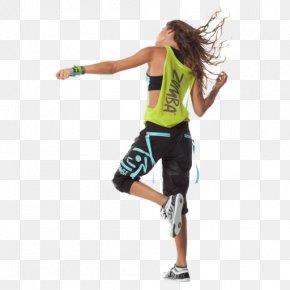 zumba-kids-dance-physical-exercise-physical-fitness-png-favpng-YCB2386Snj6Yhd6Ffu8EkvshY_t.jpg
