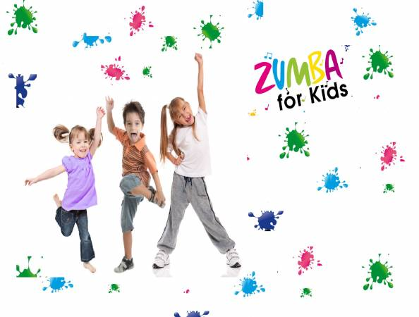 zumba-kids-nauja-7426.png